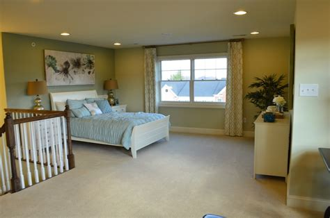 finished attic bedroom dicarlo construction services portfolio