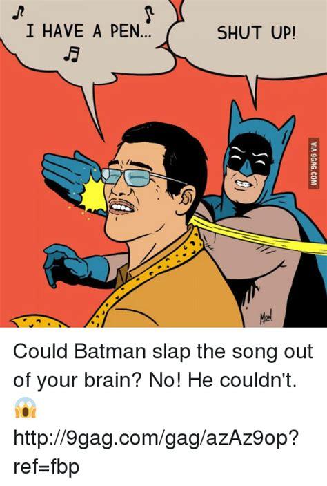 Batman Slapping Robin Meme Generator - batman and robin slap meme 100 images batman slapping
