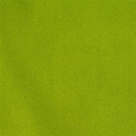 blackout drapery fabric acetex blackout drapery fabric green discount designer