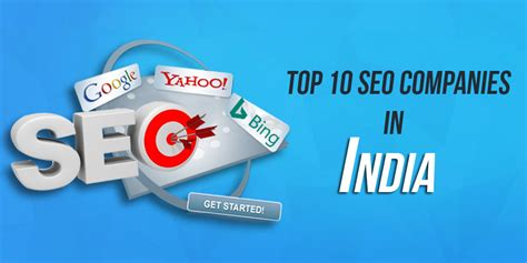 Top Seo Companies by List Of Top 10 Seo Companies In Hyderabad India 2018
