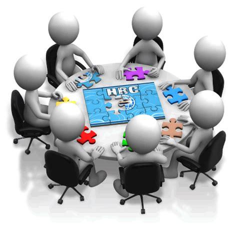 ufficio compliance hospitality resource center