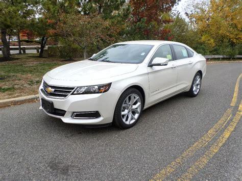 impala review chevrolet impala review new impalas for sale edmunds