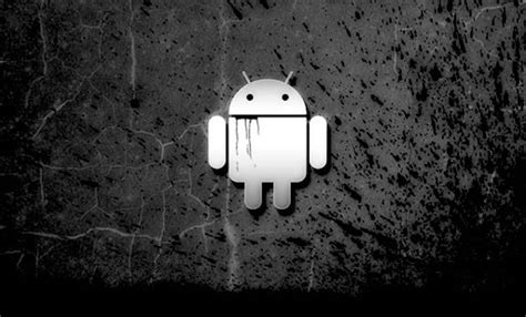 killer android mobile developer news roundup for friday june 1 2012 global nerdy joey devilla s mobile