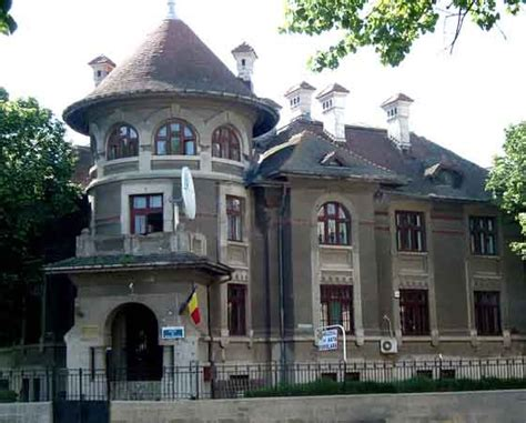lada etnica muzeul de etnografie si arta populara din tulcea