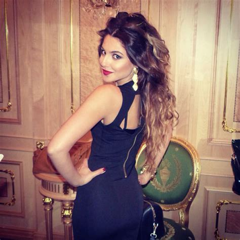 old women characteristic top 10 most attractive women in armenian show business