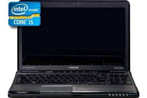Harga Laptop Merk Toshiba I5 info harga laptop toshiba i5 terbaru info harga