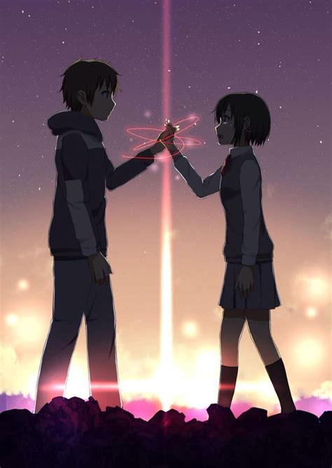 72 best your name images on pinterest your name anime