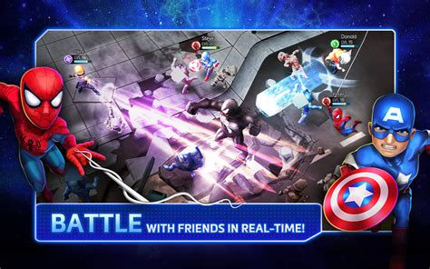 marvel heroes apk marvel mighty heroes 2 androidtapp