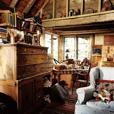 interior secrets pin by katie landolt on harry potter