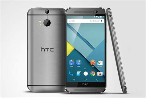 htc one m8 launcher apk htc one m8 desbloqueados actualizan a android 5 0 lollipop