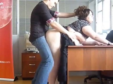 Live russian sex pic
