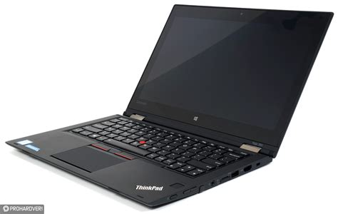 Lenovo Thinkpad 260 1id thinkpad 260 246 lt 246 nyben torn 225 zni prohardver notebook teszt