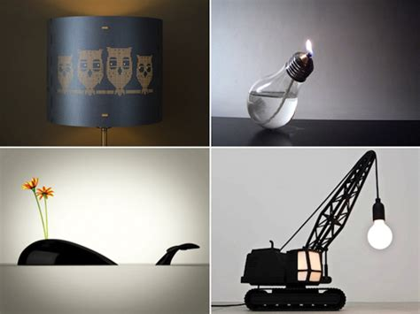 cool things for office desk fair 80 cool office desk accessories inspiration design