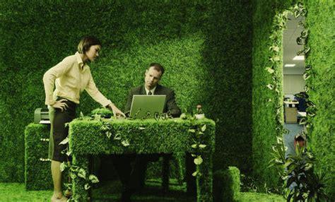 imagenes negocios verdes legislaci 243 n ambiental un factor clave para el empleo