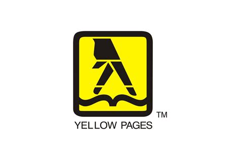 Lookup Yellow Pages Yellow Pages Images Search