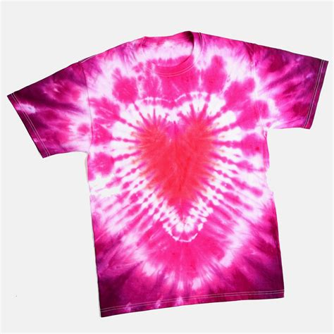 tulip one step tie dye kits shop ilovetocreate