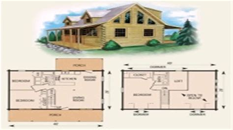 home design 40 40 20 x 40 house plans escortsea