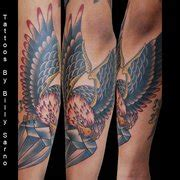 the tattoo gallery huntington beach mechanical concept tattoo 237 photos 91 reviews