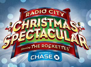 Where To Buy Radio City Spectacular Tickets - radio city spectacular tour dates 2016 2017