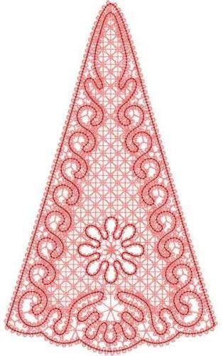 embroidery design lace free lace and fsl free embroidery designs machine embroidery