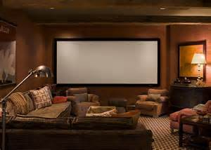 paint colors for home theater home theater paint colors home painting ideas