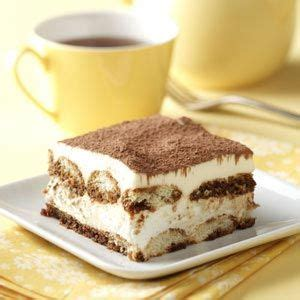 various and delicious tiramisu recipes italian delicacy to lift you up at any time books 17 best ideas about classic tiramisu recipe on