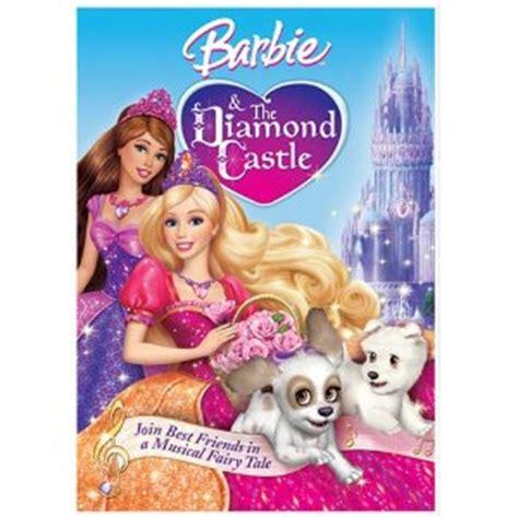 film barbie hamil kartun judul judul film barbie mulai jaman dulu hingga sekarang