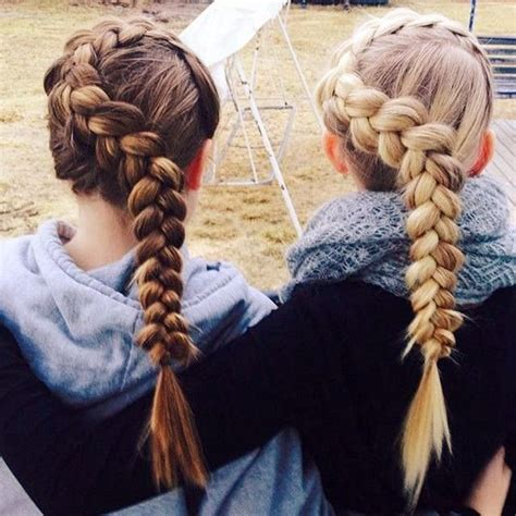 zip hair styl 25 best ideas about cute braided hairstyles on pinterest