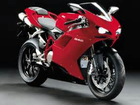 Ducati Of Motorcycles New Motorcycle Review Ducati 1000cc Review With Wallpapers