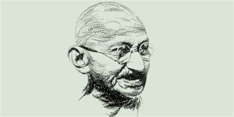 gandhi bio poem mahatma gandhi biography indian leader freedom fighter