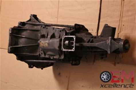 1994 1997 chevrolet chevy s10 blazer 5 speed manual