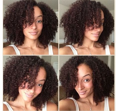 the deva cut black hair 89 best deva cuts images on pinterest natural hair deva