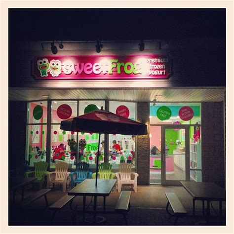 How To Check Your Sweet Frog Gift Card Balance - 17 best images about inside the store on pinterest frogs first anniversary and cute