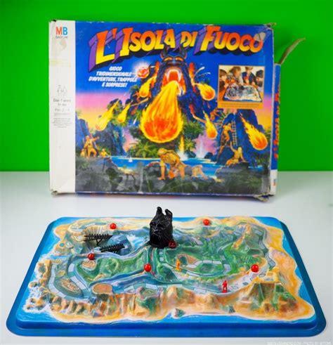 giochi da tavolo anni 80 90 giochi di societ 224