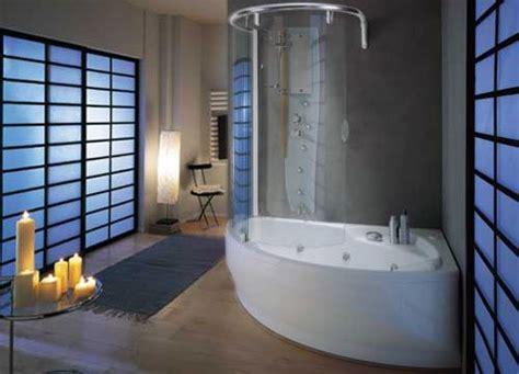 catalogo vasche da bagno novellini catalogo vasche da bagno