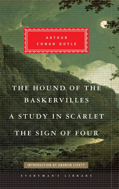 descargar the hound of the baskervilles penguin clothbound classics libro de texto gratis