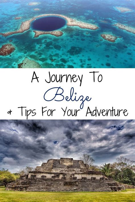 um where is belize a journey into the unknown books the 25 best belize ideas on belize