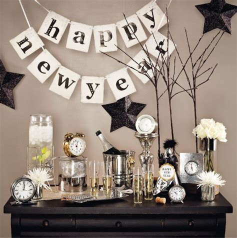 new year party decoration ideas at home holiday decor for thanksgiving hanukkah christmas and