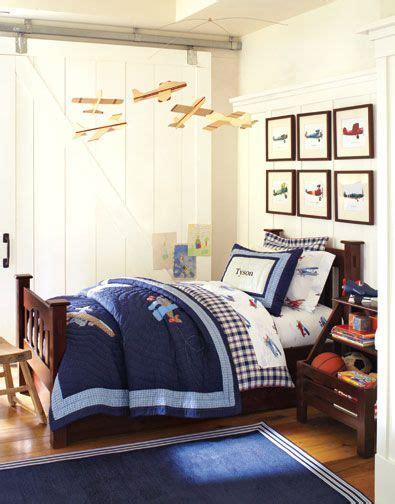 pottery barn boys bedroom best 25 boys train bedroom ideas on pinterest