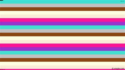 wallpaper pink blue white stripes wallpapers