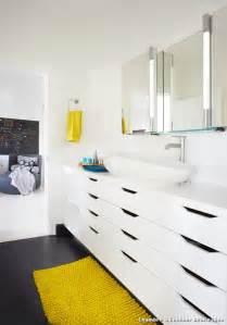 chambre a coucher ikea with classique armoire et