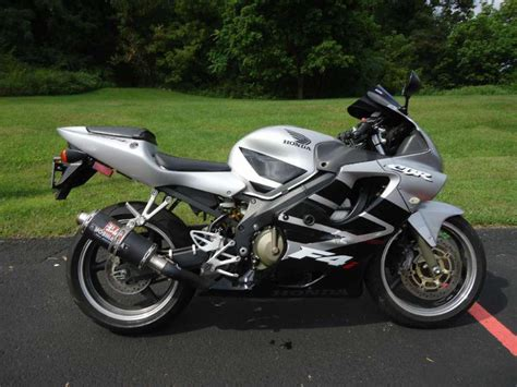 honda cbr600rr for sale 2009 honda cbr600rr 600rr sportbike for sale on 2040 motos