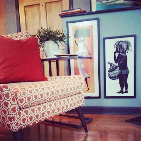 home design instagram by tiffany brooks interior designer african american