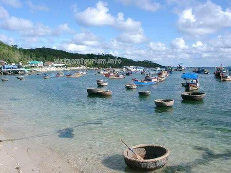 boat trip nha trang nha trang tours travel hotels nha trang travel vietnam