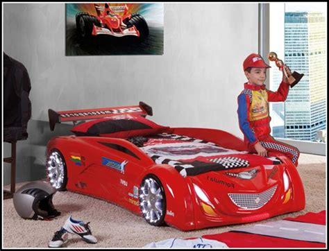 kinder auto bett kinder auto bett preise betten house und dekor galerie