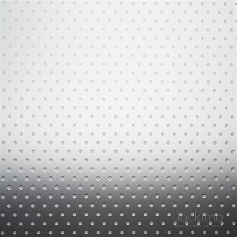 dot pattern on glass jockimo glassetch cast glass glass flooring antique