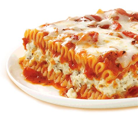 Cottage Cheese by How To Cook Lasagna I Am Lady