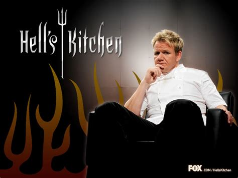 Hell S Kitchen by Foodie Gossip Hell S Kitchen Winners Where Are They Now