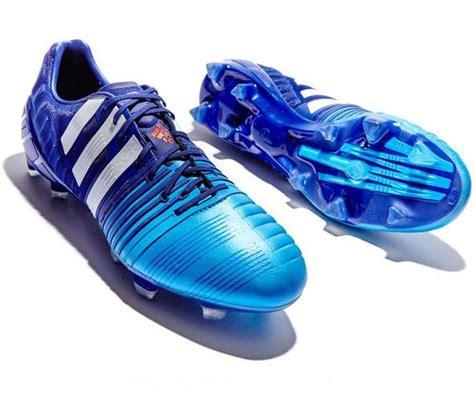 new adidas football shoes 2015 new adidas nitrocharge cleats 2015 solar blue nitrocharge