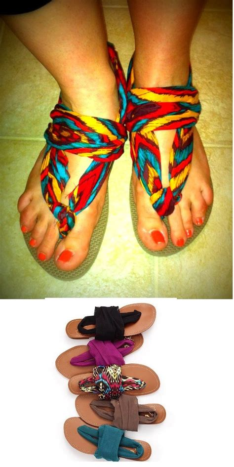 cute comfortable flip flops 25 best ideas about cute flip flops on pinterest